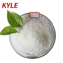 Urea 46 granular fertilizer for Agriculture factory direct sale