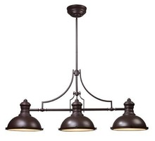 Best Selling Classic Billiards Lights Suspended Lighting Snooker Pendant Lamps
