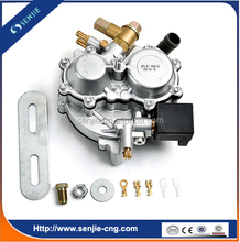 auto parts carburetor cng kit cng pressure regulator lovato