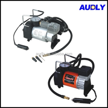 AC1003 PORTABLE TIRE PUMP / AIR COMPRESSOR