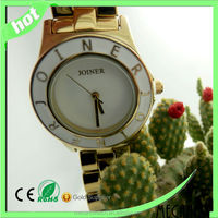 famous branded commercial watches high quality wrist watch