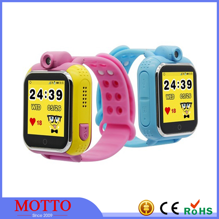 new model watch mobile phone 3g smart gps phone watch