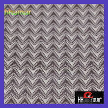 hydrographic transfer film