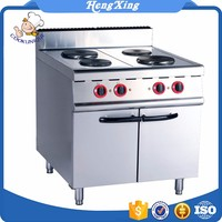 Commercial Cooking Electric or gas Tilting Brasing Paneuropean electric european custom cooktops burners