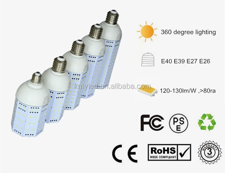 Acorn lamp E40.jpg