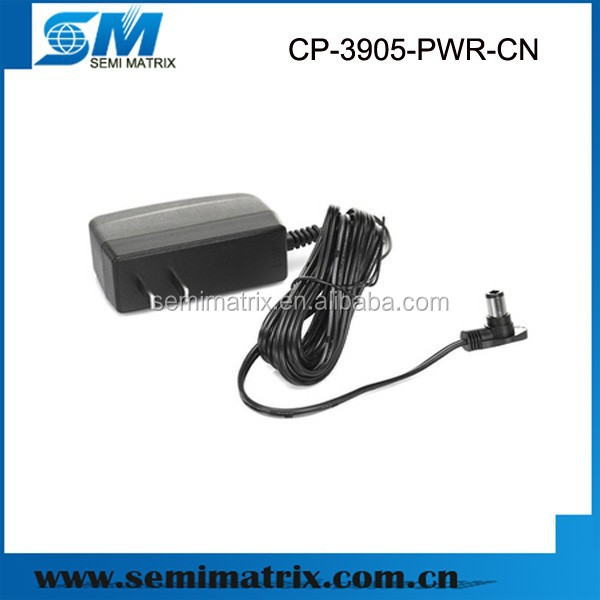 SIP 3905 Power adapter CP-3905-PWR-CN