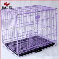 Big Dog Cage in strong metal