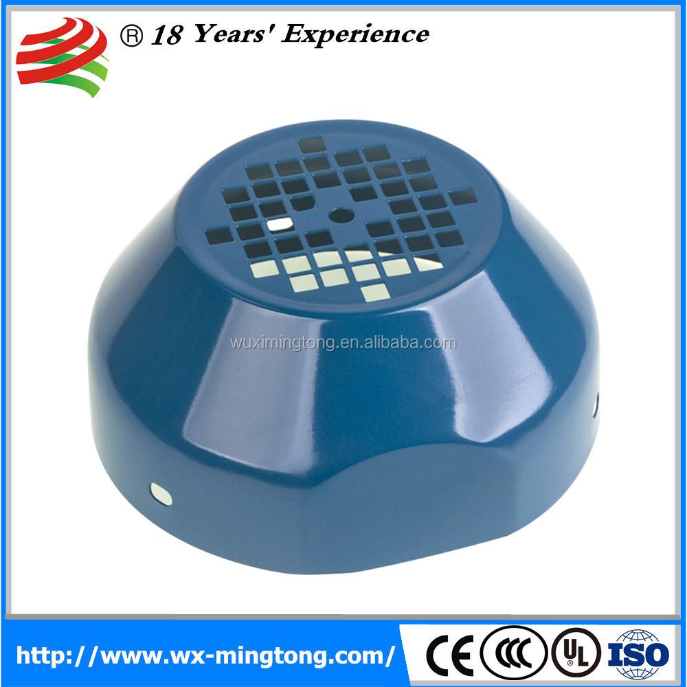 General Use Electric Motor Fan Cover Buy Motor Fan Cover