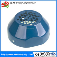 General Use Electric Motor Fan Cover