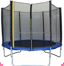 adult trampoline for rent bed for kids