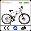 TOP/OEM 2017 48V 500W Heavy Bikes Electric Fat Bike Cheap Electric Mountain Bicycle/Scooter Electric 1000w