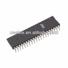 4K Flash 8051 Microcontroller IC AT89S51-24PI