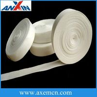 Braided Woven Cotton Insulation Tape