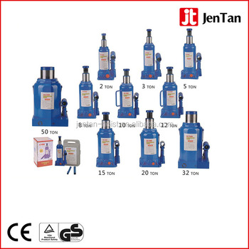 mechanical jack,hydraulic jack