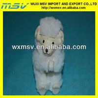 OEM hot sale plush baby plush toy lamb