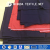 anti flame nomex iiia fireproof cloth for army uniforms