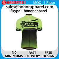 2016 Custom cycling jerseys /custom cycling wear/custom cycling clothing for hot sell