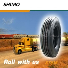 11r22 5 truck tire for sale in cheap price