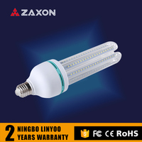 Led Lighting Wholesale cfl 2 u energy saving lamp led housing 2u bulb