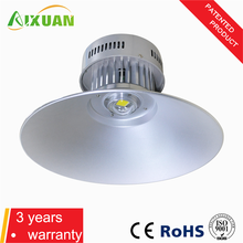 Brand new CE RoHS SAA riding hall 100w led high bay light