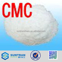 High Quality Food Grade Carboxymethyl Cellulose