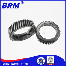 OEM Alloy Metal Powder Compaction Excavator Parts