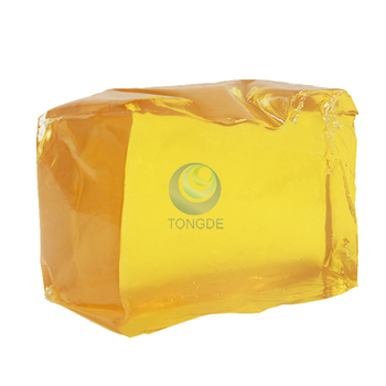 Good initial sticky plastic courier bag hot melt adhesive pe air bubble bag glue