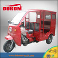 150cc made in Chongqing hot sale new style trike bike