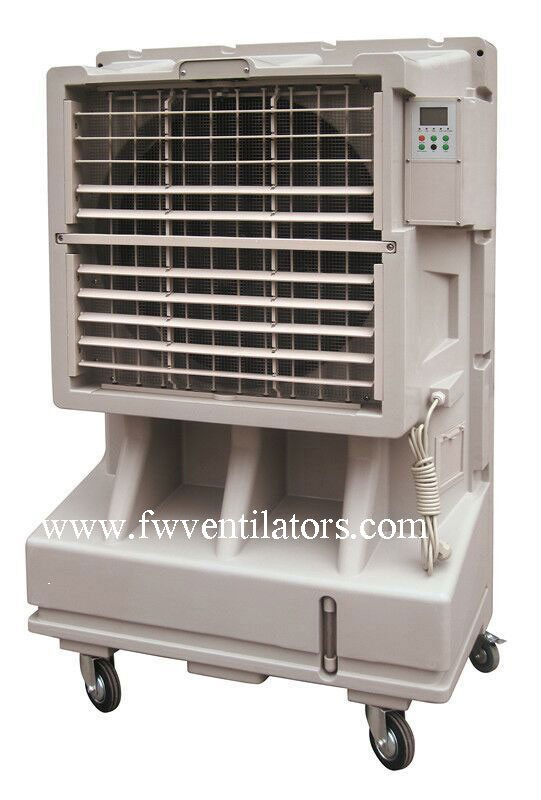 Industrial portable evaporative air cooler.jpg