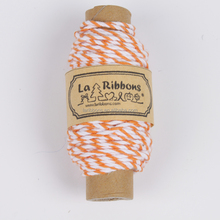 Wholesale fruit orange twine cord wrapping