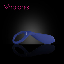 Smart sex toy Silicone vibrating sex toy mini vibrator with rock ring for couple
