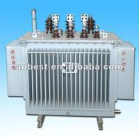 2012 hot sale best quality Chinese electronic power transformer