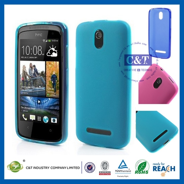 Beautiful and fashionable personalized design leather case for htc sensation xe