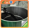 Supply premium grade cold mix asphalt emulsion for road construction