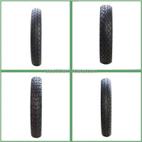 enduro strong motorcycle tire