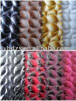 synthetic leather (sofa, bag, case, ladies bag)