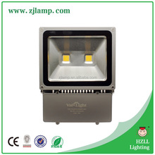 CREE chip 100W led project light with 30degree bean angle high lux