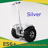 Eswing 2015 FASHION Cheap price off road chinese motor scooters top balance scooter in the world