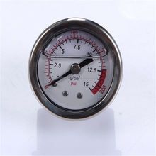 Specially designed Hot Sale High Quality clear to read digital auto temp gauge