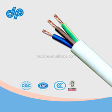 Copper electrical winding wire 22 awg, THHN THWN electrical wire 16 AWG,8 AWG teflon electrical wire
