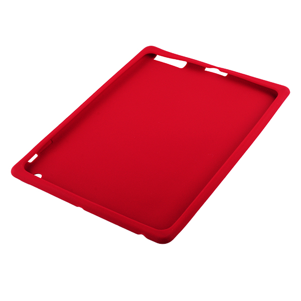 Colors Custom for iPad 2/3/4/5 Tablet Case