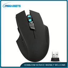 Wireless car model mouse h0tNA super slim wireless mouse for sale