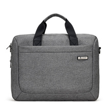 Wholesale Fashionable Computer Laptop Bags For Men