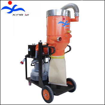 Industrial concrete floor vacuum buy industrial concrete for Industrial concrete floor cleaning machines