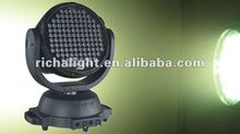 professional 120X3W wash lighting stage equipment