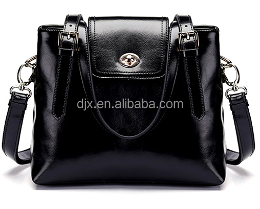 2015 women bags latest bags tote lady handbag