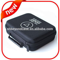 Latest Design Waterproof protective travel tool box