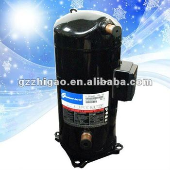 ZR108KC-TFD-522 Copeland air conditioning scroll compressor