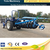 /product-detail/china-supplier-factory-direct-disc-plough-for-tractors-with-ce-cerfication-60448668339.html