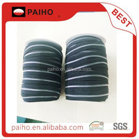 Soft Polyester Flat nylon Elastic band